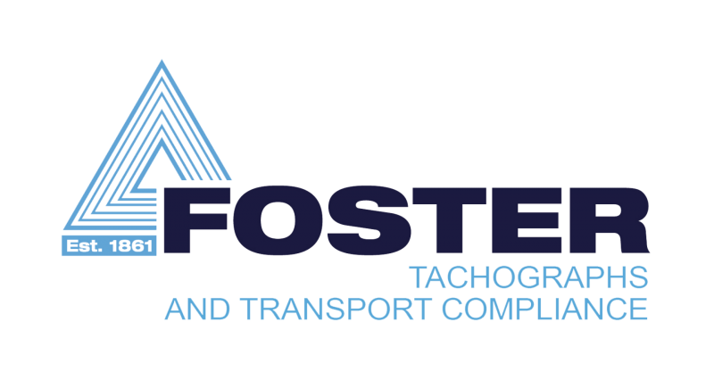 High Standard, Professional, Foster, Fostering, Experts, Forensic, Transport, Compliance, Experts, In-depth, Consultancy, Compliancy, Operational, Management, Consultants, forensically trained, Qualify tachographs analyst, Court witness, Wealth of knowledge, Experience, Expert Witness, Innate ability, First Class, Update, Endless patience, Easy good humour, Leading Industry expert,