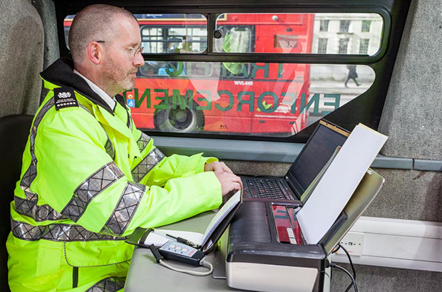 Operators, Transport Managers, Transport Manager, TM, Driver, Drivers, Solicitors, Solicitor, Barrister, Barristers, DVSA, JAUPT, DVLA, High Standard, Professional, Experts, Forensic, Transport, Compliance, Consultancy, Compliancy, Operational, Management, Consultants, forensically trained, Qualify tachographs analyst, Court witness, Wealth of knowledge, Experience, Expert Witness